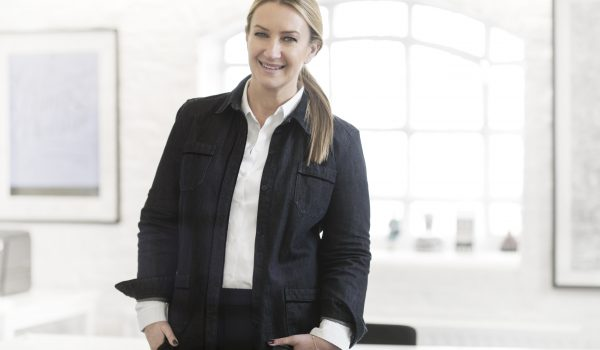 Anya Hindmarch MBE to give opening address at Brittelstand Symposium on 22nd September