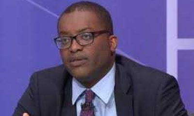 Brexit Minister Kwasi Kwarteng MP to give opening address at IoD Brittelstand Symposium on 13th March