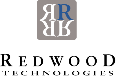 Redwood Technologies