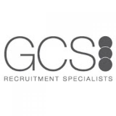 GCS Recruitment
