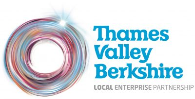 Thames Valley Berkshire